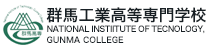 National Institute of Technology, Gunma College