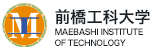 Maebashi Institute of Technology